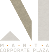 Manta Corporate Plaza