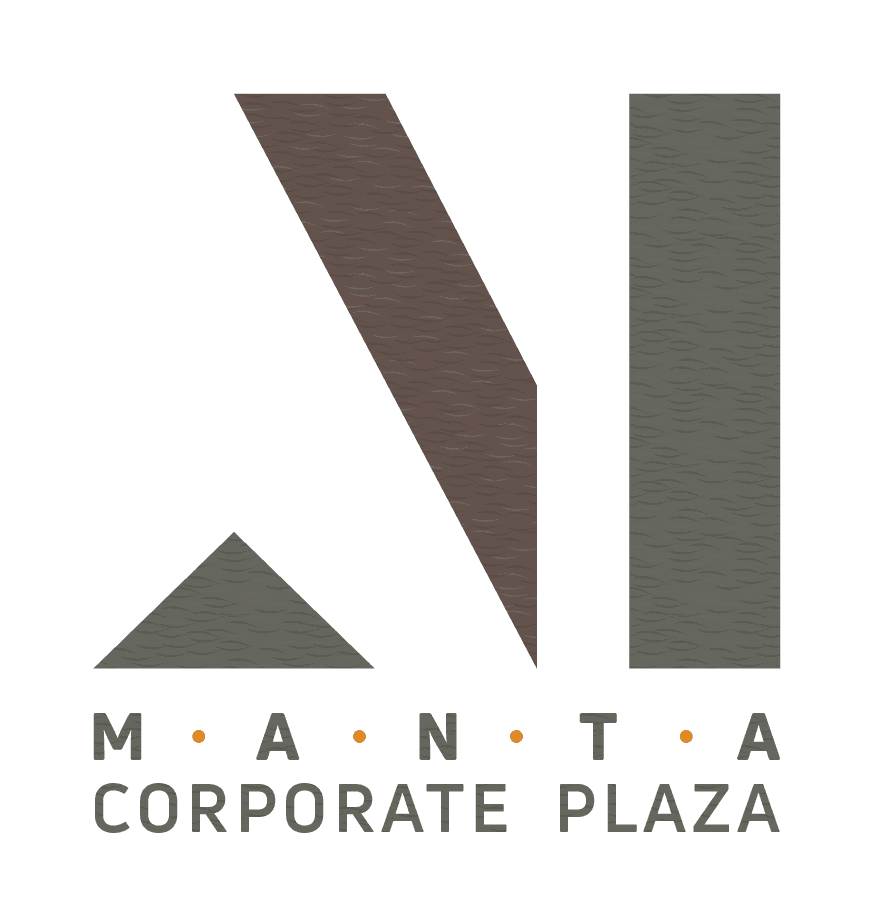 Manta Corporate Plaza Office Space for lease